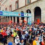 stramilano 2014 le foto ed i video della corsa piu popolare di milano 092 150x150 - STRAMILANO 2014 LE FOTO VIDEO guarda se ci sei anche tu nel nostro reportage