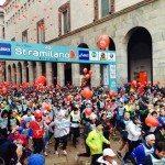 stramilano 2014 le foto ed i video della corsa piu popolare di milano 093 150x150 - STRAMILANO 2014 LE FOTO VIDEO guarda se ci sei anche tu nel nostro reportage