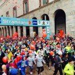 stramilano 2014 le foto ed i video della corsa piu popolare di milano 094 150x150 - STRAMILANO 2014 LE FOTO VIDEO guarda se ci sei anche tu nel nostro reportage