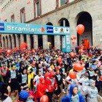 stramilano 2014 le foto ed i video della corsa piu popolare di milano 095 150x150 - STRAMILANO 2014 LE FOTO VIDEO guarda se ci sei anche tu nel nostro reportage