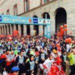 stramilano 2014 le foto ed i video della corsa piu popolare di milano 096 150x150 - STRAMILANO 2014 LE FOTO VIDEO guarda se ci sei anche tu nel nostro reportage
