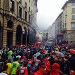 stramilano 2014 le foto ed i video della corsa piu popolare di milano 097 150x150 - STRAMILANO 2014 LE FOTO VIDEO guarda se ci sei anche tu nel nostro reportage