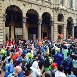 stramilano 2014 le foto ed i video della corsa piu popolare di milano 099 150x150 - STRAMILANO 2014 LE FOTO VIDEO guarda se ci sei anche tu nel nostro reportage