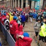 stramilano 2014 le foto ed i video della corsa piu popolare di milano 106 150x150 - STRAMILANO 2014 LE FOTO VIDEO guarda se ci sei anche tu nel nostro reportage