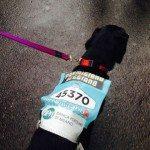 stramilano 2014 le foto ed i video della corsa piu popolare di milano 122 150x150 - STRAMILANO 2014 LE FOTO VIDEO guarda se ci sei anche tu nel nostro reportage