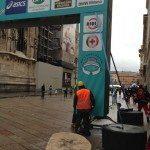 stramilano 2014 le foto ed i video della corsa piu popolare di milano 137 150x150 - STRAMILANO 2014 LE FOTO VIDEO guarda se ci sei anche tu nel nostro reportage