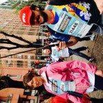 stramilano 2014 le foto ed i video della corsa piu popolare di milano 138 150x150 - STRAMILANO 2014 LE FOTO VIDEO guarda se ci sei anche tu nel nostro reportage