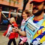 stramilano 2014 le foto ed i video della corsa piu popolare di milano 139 150x150 - STRAMILANO 2014 LE FOTO VIDEO guarda se ci sei anche tu nel nostro reportage