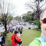 stramilano 2014 le foto ed i video della corsa piu popolare di milano 152 150x150 - STRAMILANO 2014 LE FOTO VIDEO guarda se ci sei anche tu nel nostro reportage