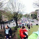 stramilano 2014 le foto ed i video della corsa piu popolare di milano 153 150x150 - STRAMILANO 2014 LE FOTO VIDEO guarda se ci sei anche tu nel nostro reportage