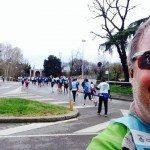 stramilano 2014 le foto ed i video della corsa piu popolare di milano 156 150x150 - STRAMILANO 2014 LE FOTO VIDEO guarda se ci sei anche tu nel nostro reportage