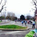stramilano 2014 le foto ed i video della corsa piu popolare di milano 157 150x150 - STRAMILANO 2014 LE FOTO VIDEO guarda se ci sei anche tu nel nostro reportage