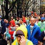 stramilano 2014 le foto ed i video della corsa piu popolare di milano 177 150x150 - STRAMILANO 2014 LE FOTO VIDEO guarda se ci sei anche tu nel nostro reportage