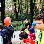 stramilano 2014 le foto ed i video della corsa piu popolare di milano 178 150x150 - STRAMILANO 2014 LE FOTO VIDEO guarda se ci sei anche tu nel nostro reportage