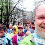 stramilano 2014 le foto ed i video della corsa piu popolare di milano 180 150x150 - STRAMILANO 2014 LE FOTO VIDEO guarda se ci sei anche tu nel nostro reportage