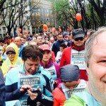 stramilano 2014 le foto ed i video della corsa piu popolare di milano 181 150x150 - STRAMILANO 2014 LE FOTO VIDEO guarda se ci sei anche tu nel nostro reportage
