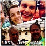 stramilano 2014 le foto ed i video della corsa piu popolare di milano 183 150x150 - STRAMILANO 2014 LE FOTO VIDEO guarda se ci sei anche tu nel nostro reportage