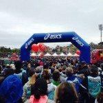 stramilano 2014 le foto ed i video della corsa piu popolare di milano 184 150x150 - STRAMILANO 2014 LE FOTO VIDEO guarda se ci sei anche tu nel nostro reportage