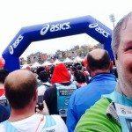 stramilano 2014 le foto ed i video della corsa piu popolare di milano 194 150x150 - STRAMILANO 2014 LE FOTO VIDEO guarda se ci sei anche tu nel nostro reportage