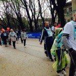 stramilano 2014 le foto ed i video della corsa piu popolare di milano 207 150x150 - STRAMILANO 2014 LE FOTO VIDEO guarda se ci sei anche tu nel nostro reportage