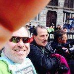 stramilano 2014 le foto ed i video della corsa piu popolare di milano 239 150x150 - STRAMILANO 2014 LE FOTO VIDEO guarda se ci sei anche tu nel nostro reportage