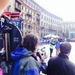 stramilano 2014 le foto ed i video della corsa piu popolare di milano 244 150x150 - STRAMILANO 2014 LE FOTO VIDEO guarda se ci sei anche tu nel nostro reportage