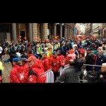 stramilano 2014 le foto ed i video della corsa piu popolare di milano 253 150x150 - STRAMILANO 2014 LE FOTO VIDEO guarda se ci sei anche tu nel nostro reportage