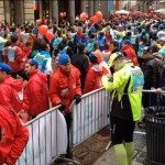 stramilano 2014 le foto ed i video della corsa piu popolare di milano 254 150x150 - STRAMILANO 2014 LE FOTO VIDEO guarda se ci sei anche tu nel nostro reportage