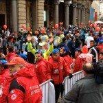 stramilano 2014 le foto ed i video della corsa piu popolare di milano 258 150x150 - STRAMILANO 2014 LE FOTO VIDEO guarda se ci sei anche tu nel nostro reportage