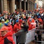 stramilano 2014 le foto ed i video della corsa piu popolare di milano 259 150x150 - STRAMILANO 2014 LE FOTO VIDEO guarda se ci sei anche tu nel nostro reportage