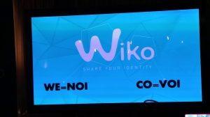 vlcsnap 2014 03 21 22h18m34s126 300x168 - Grande esordio in Italia per Wiko con Highway: smartphone octa-core