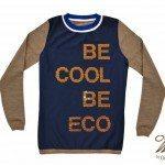 w5JkJTlzG9noNBRng4djR3q287o8KrzXh81qSBj24gw 150x150 - BE MORE ECO: la collezione eco fashion di T-shirt femminili realizzata utilizzando una fibra 100% rigenerata e rigenerabile