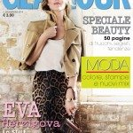 COVER GLAMOUR 150x150 - The Great Beauty di Condé Nast: Glamour, Vanity Fair, Vogue Italia celebrano il mese della bellezza
