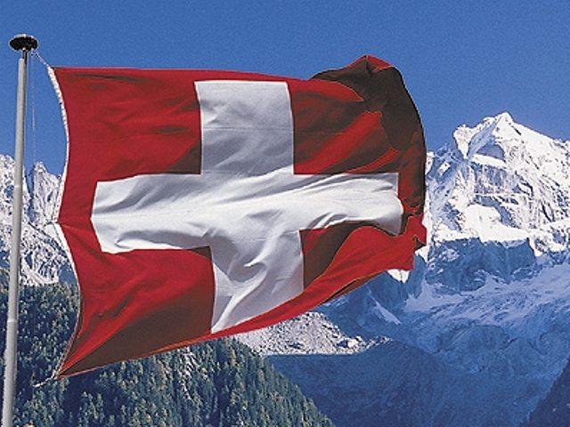 Delocalizzazione e raccolta fondi in svizzera per Ecommerce ICT ed Investimenti in aziende digitali - Le società FinTech fanno incursioni in Svizzera