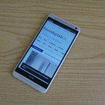 Htc One Max Recensione 0 150x150 - Grande display e audio cristallino per Htc One Max: la recensione