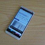 Htc One Max Recensione 1 150x150 - Grande display e audio cristallino per Htc One Max: la recensione