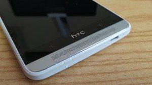Htc One Max Recensione 30 300x168 - Grande display e audio cristallino per Htc One Max: la recensione