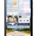 Huawei Ascend G610 0 150x150 - Huawei presenta lo smartphone Dual-SIM Ascend G610