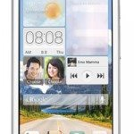 Huawei Ascend G610 10 150x150 - Huawei presenta lo smartphone Dual-SIM Ascend G610