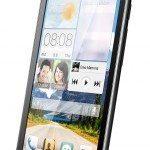 Huawei Ascend G610 2 150x150 - Huawei presenta lo smartphone Dual-SIM Ascend G610