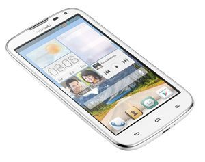 Huawei Ascend G610 6