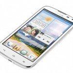 Huawei Ascend G610 7 150x150 - Huawei presenta lo smartphone Dual-SIM Ascend G610