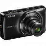 Nikon Coolpix S810c BK front34r lo t rid 150x150 - NIKON presenta la nuova NIKON 1 J4
