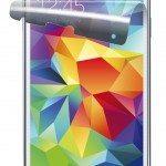 SPGALS5 HR 150x150 - GALAXY S5: da Cellularline la gamma di accessori per il nuovo nato di casa Samsung