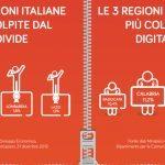 Schermata 2014 04 18 alle 15.58.11 150x150 - Digital Divide: l'infografica di Tooway fotografa la situazione in Italia e in Europa
