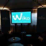 Wiko Darkfull fotocamera 49 150x150 - Wiko Darkfull Hell - la fotocamera in prova