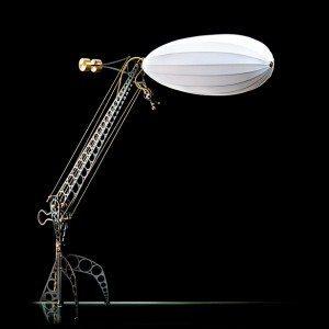 Zep Lamp mt 300x300 - MakeTank ritorna alla Milano Design Week per il lancio di Supercraft