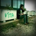 assowifi13 150x150 - Finanziare una Startup con il Crowdfunding ha senso in Italia? Forse si!