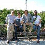 assowifi18 150x150 - Finanziare una Startup con il Crowdfunding ha senso in Italia? Forse si!