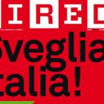 assowifi2 150x150 - Finanziare una Startup con il Crowdfunding ha senso in Italia? Forse si!